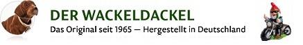 Wackeldackel